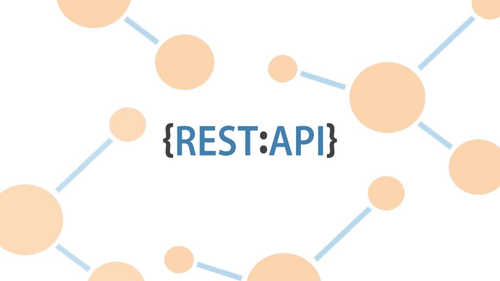 REST APIs Best Practices
