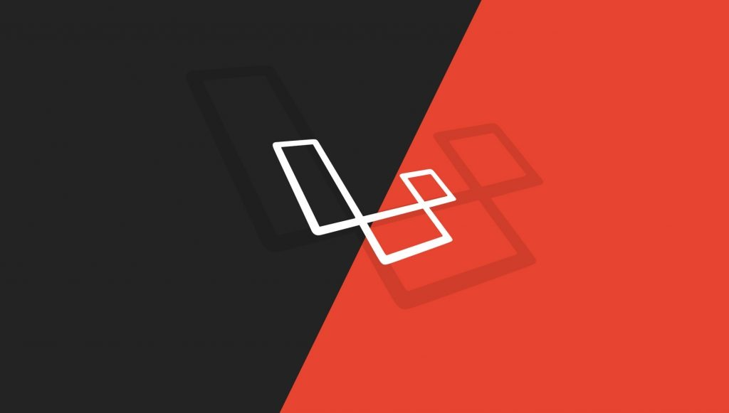 Key Features of Laravel
