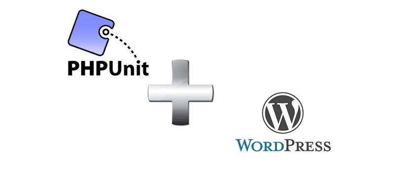 Unit Testing WordPress theme and Plugins with PHPUnit