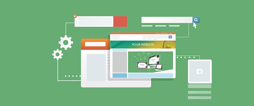 Why Should I have a website for my business?